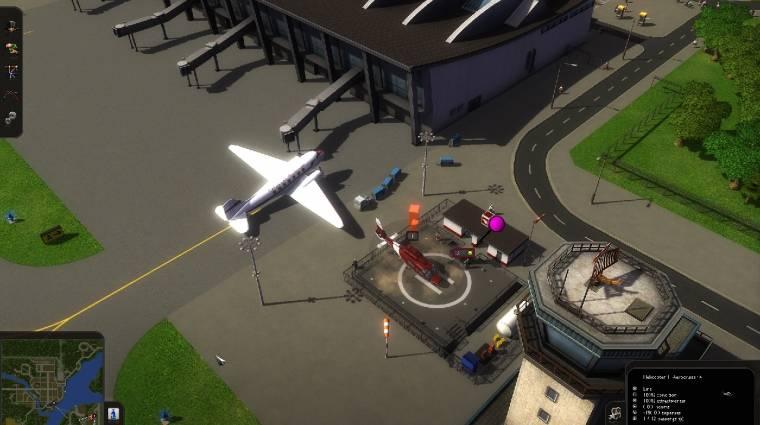 A Paradox Interactive 2013-as tervei bevezetőkép