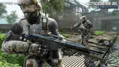 GDC 2012: Felfedik a továbbfejlesztett CryEngine 3-at kép