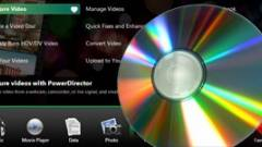 CyberLink Media Suite 8 kép