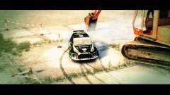Érkezik az új Dirt: rally helyett roncsderbi? kép