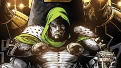 8 képregénykarakter, akiket a Marvel Studios nem használhat kép