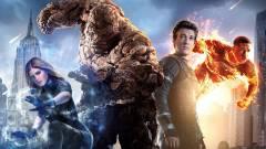 Matthew Vaughn újabb képregény franchise-t támasztana fel a Foxnak kép