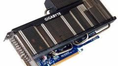 Gigabyte Radeon HD 5770 passzív hűtéssel kép
