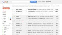A Gmail is megújult - cél az egyszerűség kép