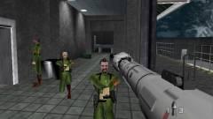 Modderek a Goldeneye 007 pályáit ültetik át a Half-Life: Alyxba kép