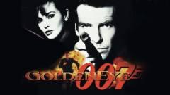 Akár te is kipróbálhatod, milyen lett volna az elkaszált GoldenEye 007 remaster kép