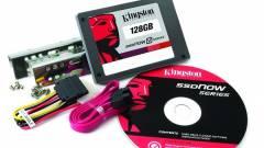 SSD, HDD vagy hibrid meghajtót válasszak? kép