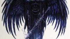 Might and Magic Heroes VI - Stronghold animációk.   kép