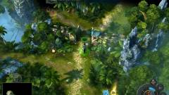 Might & Magic Heroes VI: Shades of Darkness - launch trailer kép
