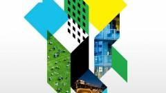 IBM Smarter Cities - Mutasd meg, te miként képzeled a városi létet! kép