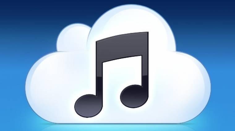 Több, mint 15 milliárd eladott app az iTunes App Store-ban bevezetőkép