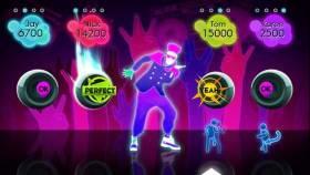 Just Dance 2 kép