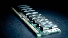A Micron nem igázza le a memóriapiacot  kép