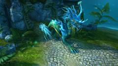 Might & Magic Heroes VI - Bemutatkozott az utolsó frakció kép