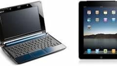 Most kezdődik a tablet-forradalom kép