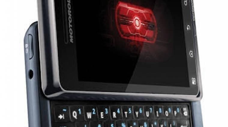 Betiltatná a Microsoft a Motorola okostelefonokat kép