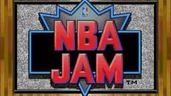 A klasszikus NBA Jam már mai csapatokkal is játszható kép