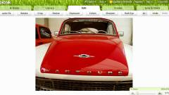 A legjobb webes képmegosztó oldalak használata kép