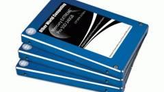 50 eurós, SandForce-alapú SSD az OWC-től kép