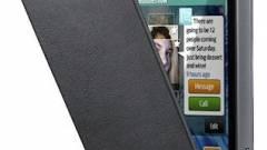 Olcsó badás okostelefon a Samsungtól kép