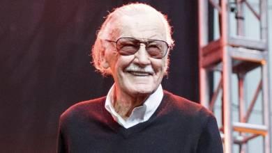 Így emlékezik a Marvel Stan Lee-re