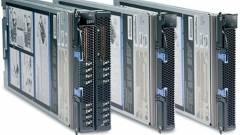 IBM storage eszközök és UNIX szerverek forgalmazója lett az RRC kép