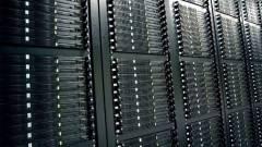 Ázsiában nyerő az üzleti adattárolás kép