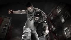 The Fight: Lights Out - Gamescom trailer kép
