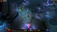Torchlight 2 - átlépték az álomhatárt kép