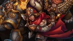 Torchlight - a Diablo III miatt nem készül a folytatás kép