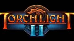 Torchlight 2 - nem lesz konzolos verzió kép