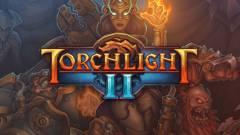 Torchlight 2 - már konzolokra is elérhető kép
