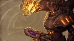 Torchlight 2 - hamarosan konzolokon játszhatjuk kép