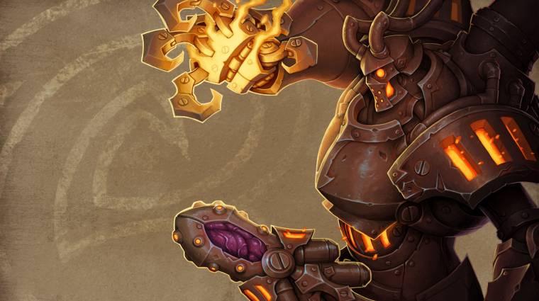 Torchlight 2 - hamarosan konzolokon játszhatjuk bevezetőkép