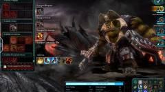Warhammer 40000: Dawn of War II Retribution - ingyenes tartalom kép