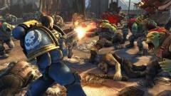 Váratlanul évfordulós kiadást kapott egy több mint 10 éves Warhammer 40,000-játék kép