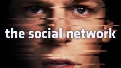 Tíz érdekesség, amit talán nem tudtál A közösségi hálóról kép