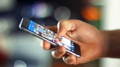 25 millió euróra büntette Franciaország az Apple-t kép