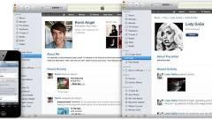 Retina Display került az iPod Touchba kép