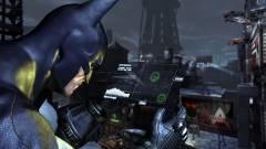 Batman: Arkham City - Üdítő képcsokor kép