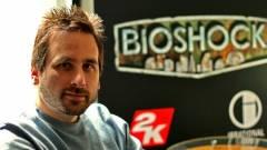 A Watchmen nyírta ki a BioShock filmet? kép