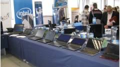 CHS Partnernap 2010 - útmutatások technológiai és piaci szempontból kép