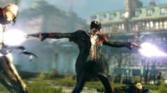 Cinematic trailer érkezett a DmC: Devil May Cry-hoz  kép