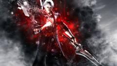 Egy Capcomhoz kötődő cég bejegyezte a Devil May Cry 5 domain címet kép