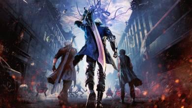 Devil May Cry 5 - nem lesz túl hosszú, de nem is lesz túl rövid