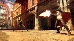 HD-ben érkezik a Devil May Cry első három része kép