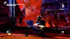 DmC: Devil May Cry: Definitive Edition - kaszabolás 60 fps-sel kép