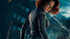 Comic-Con 2016 - Joss Whedon továbbra is nyitott egy Fekete Özvegy filmre kép