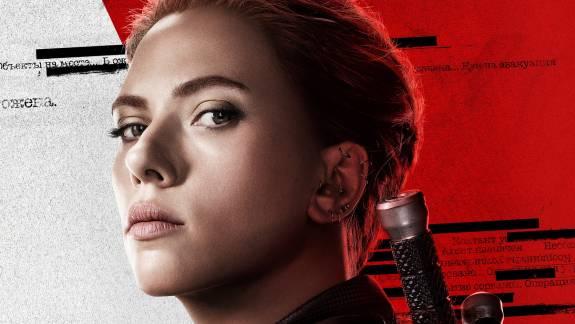 A Disney páros lábbal állt bele a Fekete Özvegy miatt pereskedő Scarlett Johanssonba kép