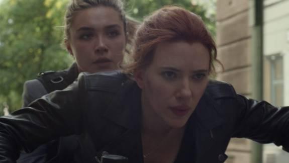 Több előzményfilmmel bővülhet a Marvel Filmes Univerzum kép